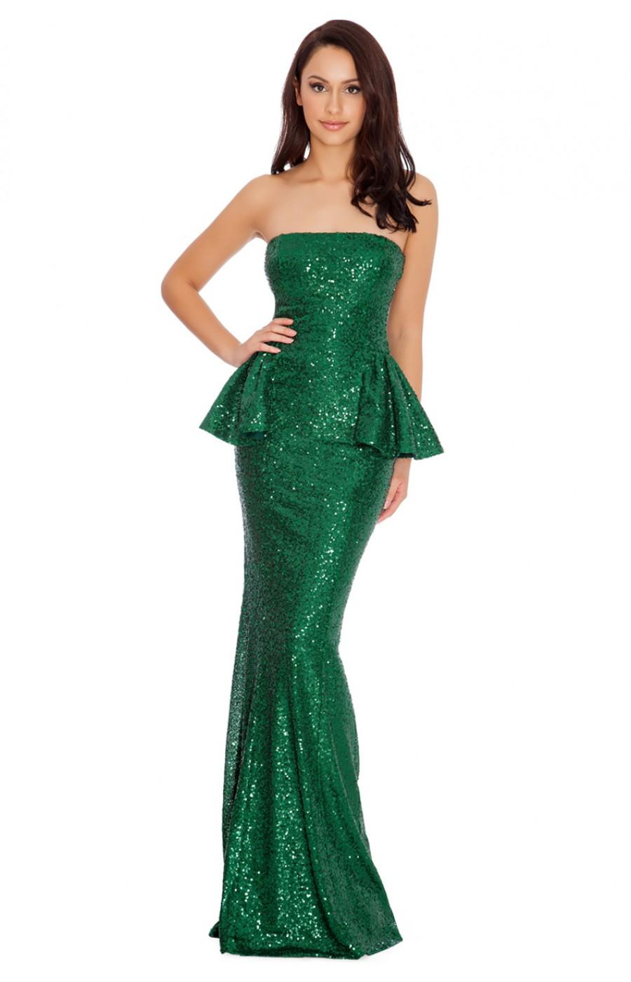 Αναζήτηση - Ετικέτα - μακρυ φορεμα 6991795ae4a